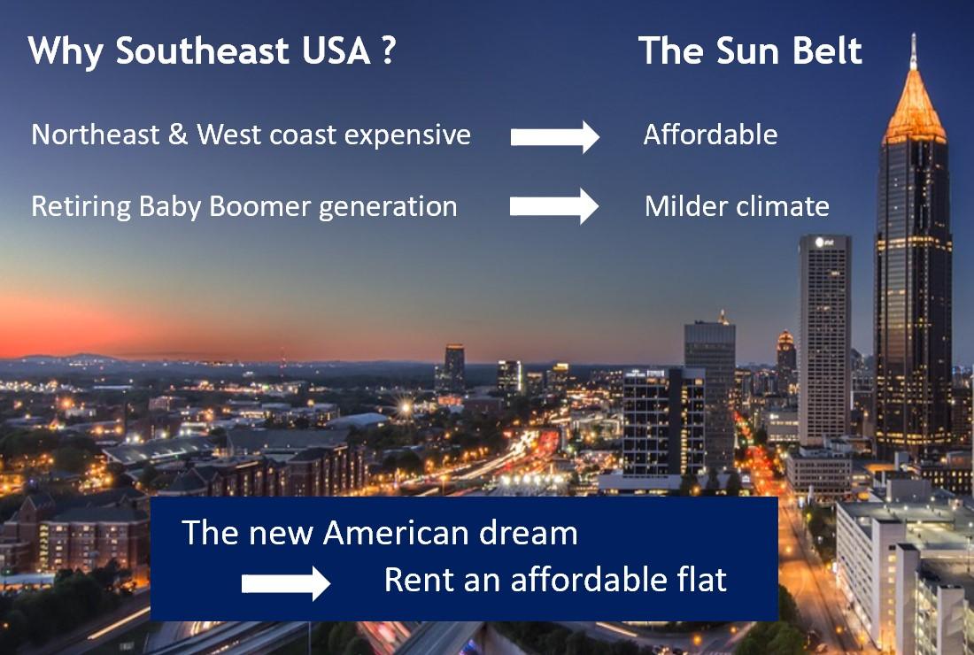 mfh-multi family real estate bond-usa-sun belt-georgia-atlanta