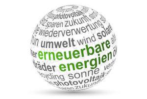 Erneuerbare Energien - Solarpark, Solaranlage, Solardach, Photovoltaikanlage, Solarfonds, Biofuel Anleihen