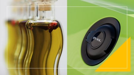 sustainalytics-iscc-weltweit grösstes zertifizierungssystem für biomasse und biofuel