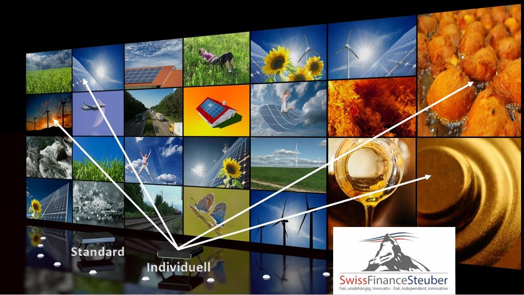 investment green und brown field mix-erneuerbare energien-infrastruktur-solar-biofuel-wind-batteriemetalle